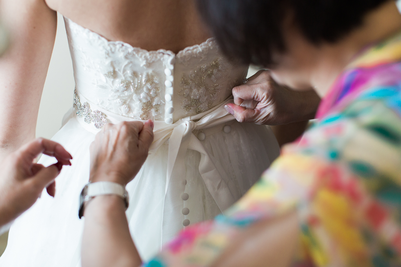 hyatt-regency-cambridge-wedding-photography-29