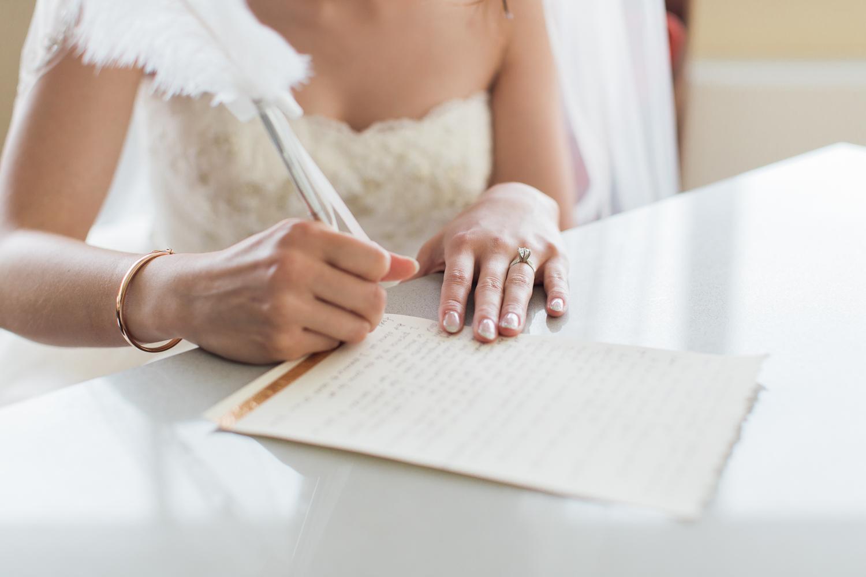 hyatt-regency-cambridge-wedding-photography-32