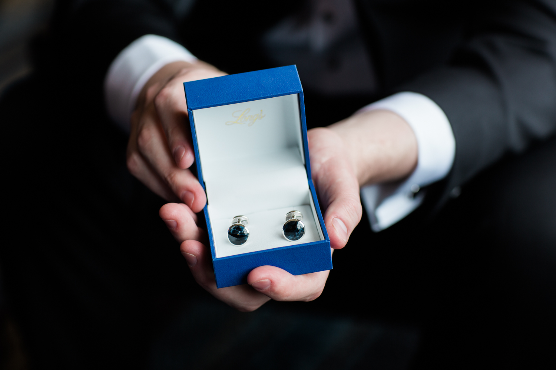 hyatt-regency-cambridge-wedding-photography-17