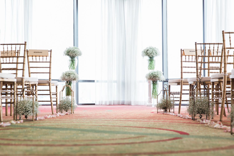 hyatt-regency-cambridge-wedding-photography-24