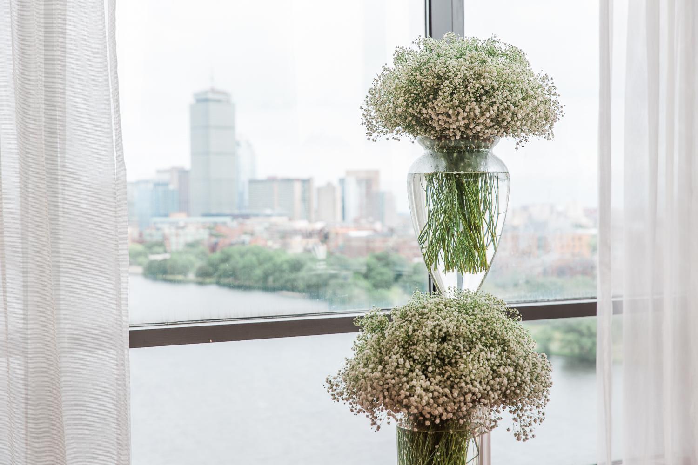 hyatt-regency-cambridge-wedding-photography-26