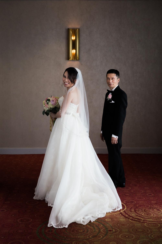 hyatt-regency-cambridge-wedding-photography-33