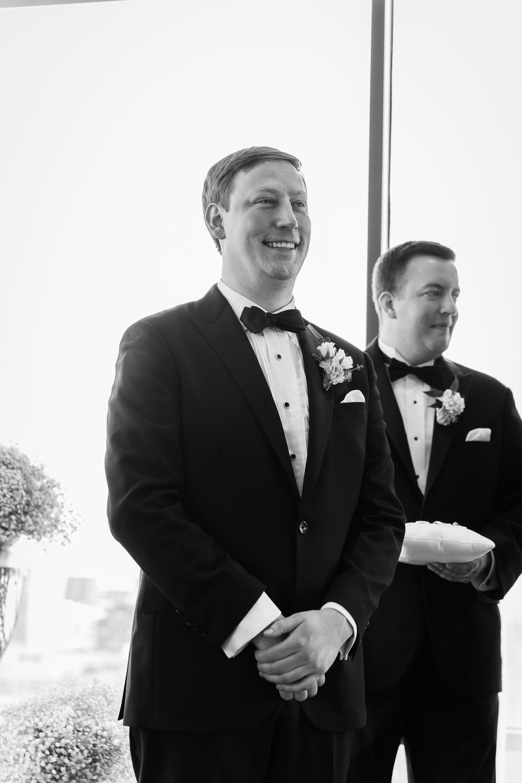 hyatt-regency-cambridge-wedding-photography-34