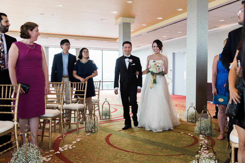 hyatt-regency-cambridge-wedding-photography-35