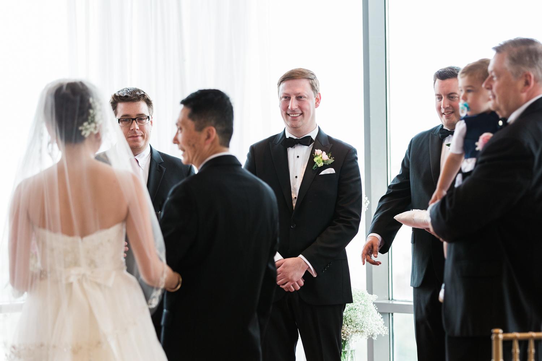 hyatt-regency-cambridge-wedding-photography-36