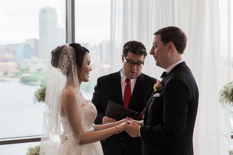 hyatt-regency-cambridge-wedding-photography-37