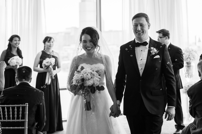 hyatt-regency-cambridge-wedding-photography-41
