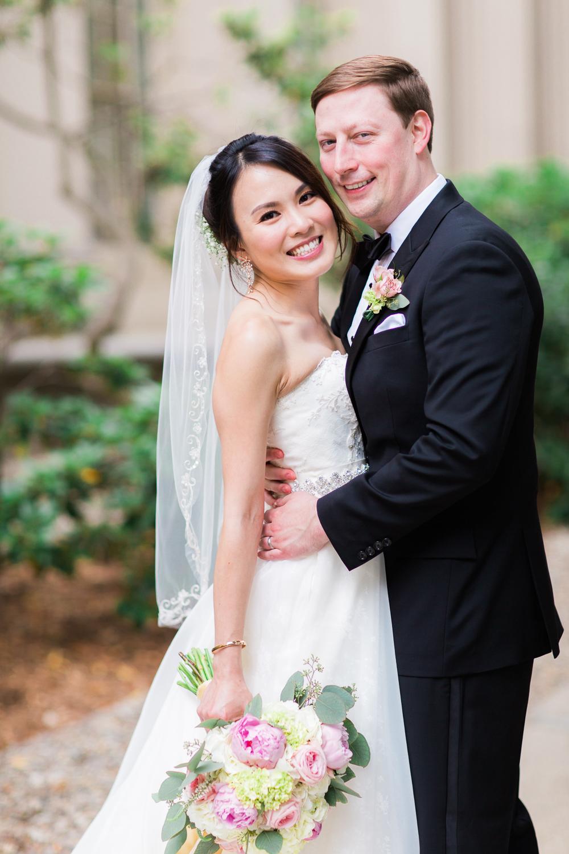 hyatt-regency-cambridge-wedding-photography-49