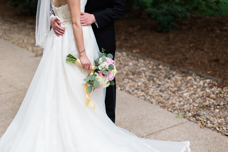hyatt-regency-cambridge-wedding-photography-50