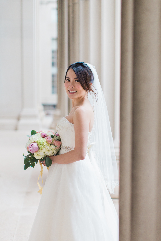 hyatt-regency-cambridge-wedding-photography-54