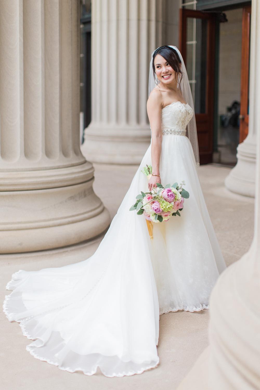 hyatt-regency-cambridge-wedding-photography-58