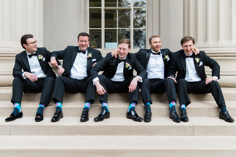 hyatt-regency-cambridge-wedding-photography-59
