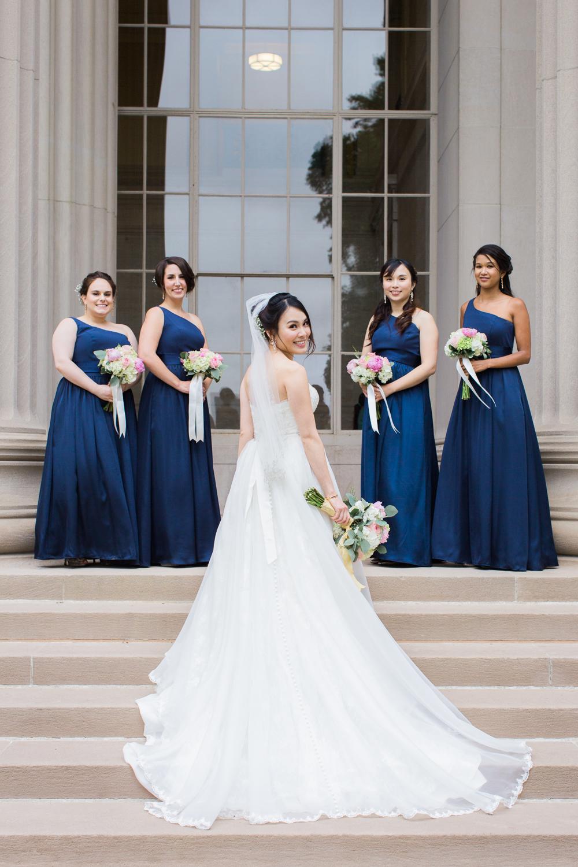 hyatt-regency-cambridge-wedding-photography-60