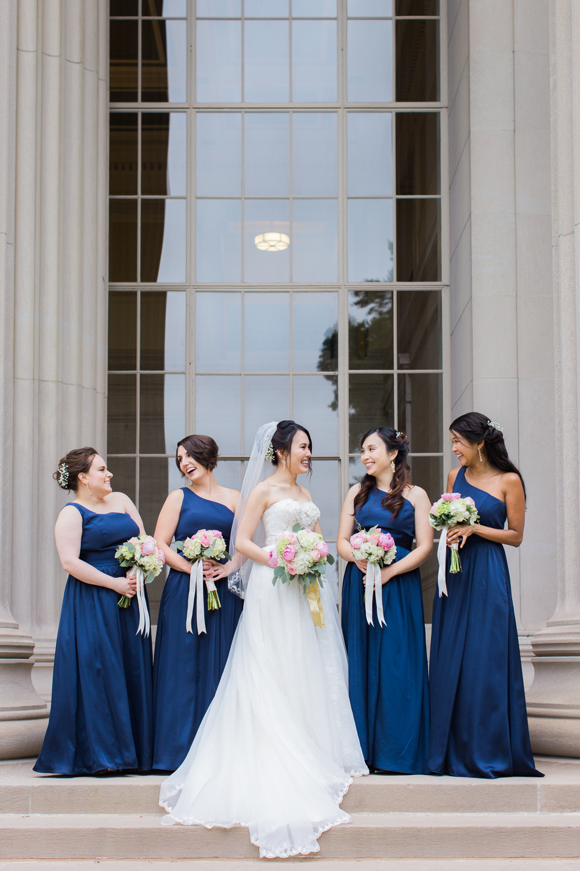 hyatt-regency-cambridge-wedding-photography-64