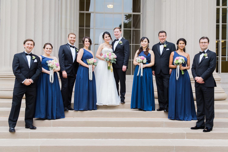 hyatt-regency-cambridge-wedding-photography-67