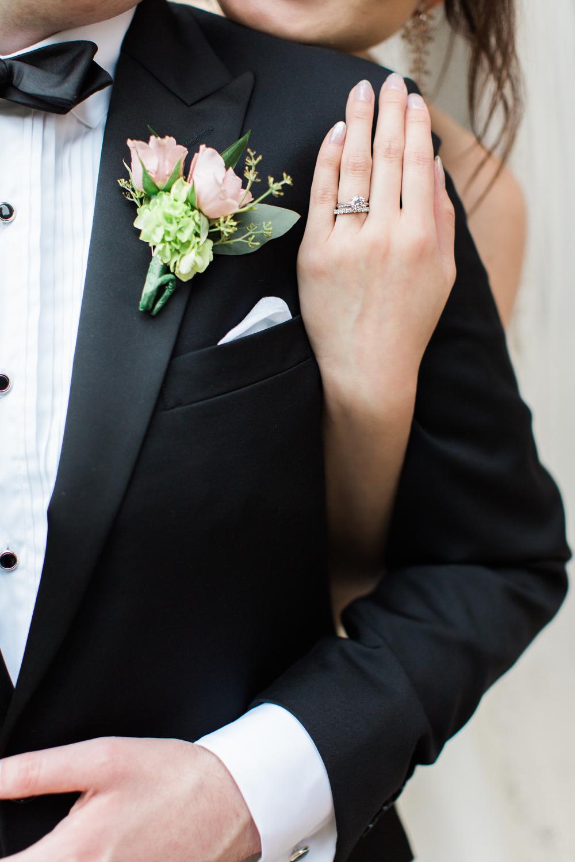 hyatt-regency-cambridge-wedding-photography-73