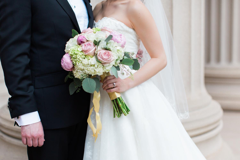 hyatt-regency-cambridge-wedding-photography-75