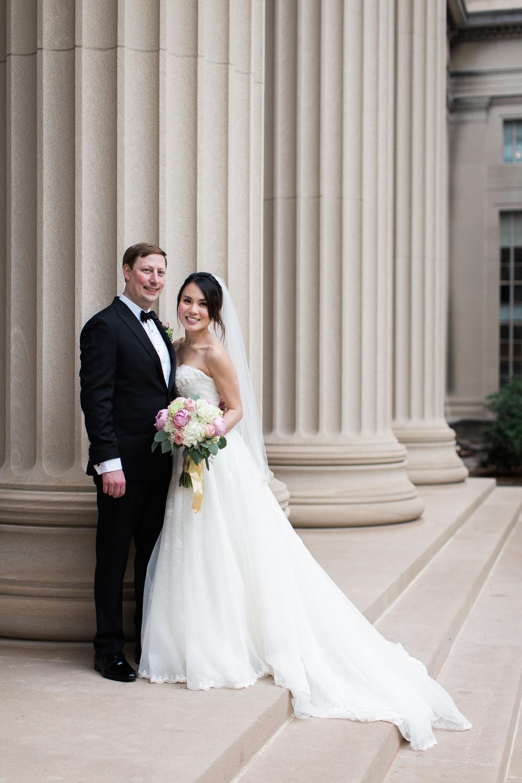 hyatt-regency-cambridge-wedding-photography-74