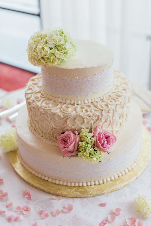hyatt-regency-cambridge-wedding-photography-80