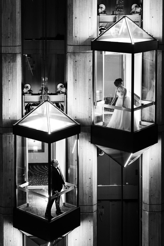 hyatt-regency-cambridge-wedding-photography-84