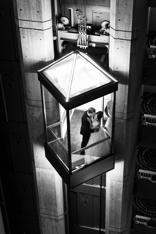 hyatt-regency-cambridge-wedding-photography-85