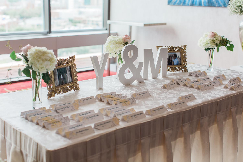 hyatt-regency-cambridge-wedding-photography-44