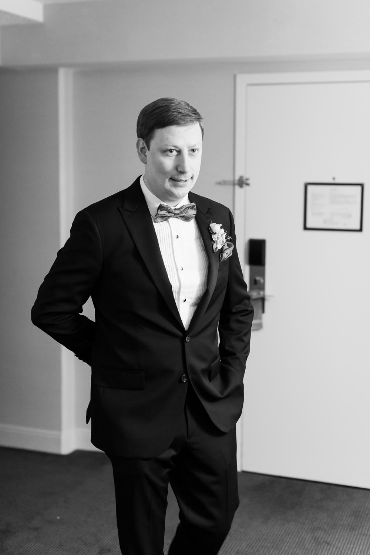 hyatt-regency-cambridge-wedding-photography-87