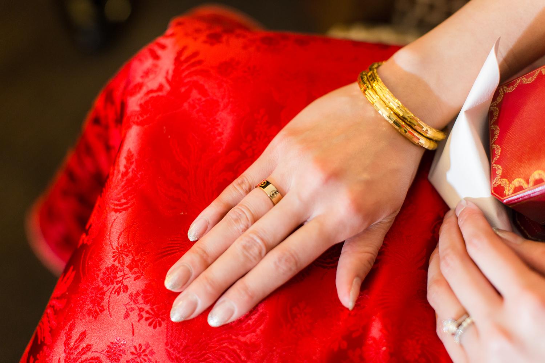 hyatt-regency-cambridge-wedding-photography-90
