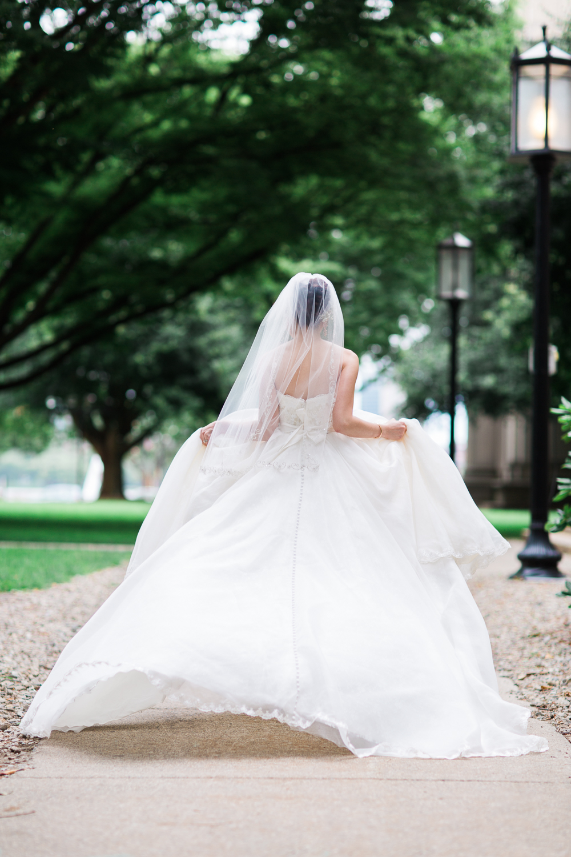 hyatt-regency-cambridge-wedding-photography-51