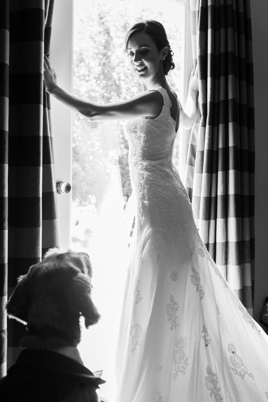 wolfeboro-brewster-wedding-photography-11