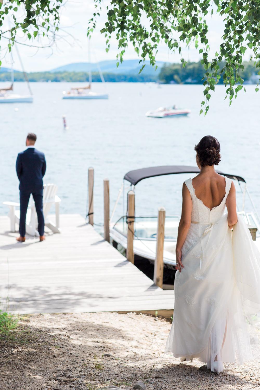 wolfeboro-brewster-wedding-photography-15