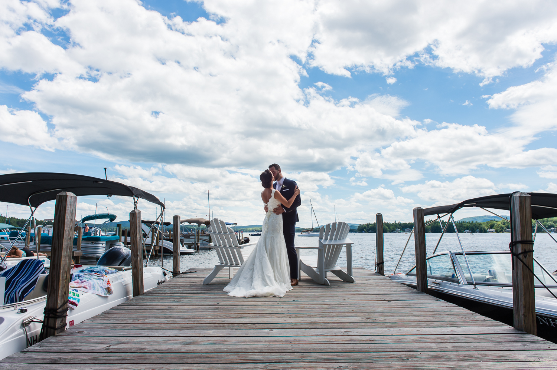 wolfeboro-brewster-wedding-photography-17