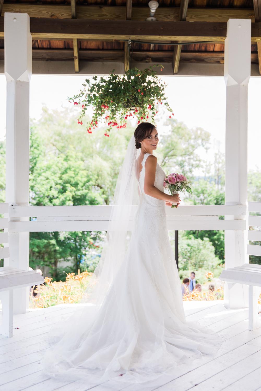 wolfeboro-brewster-wedding-photography-28