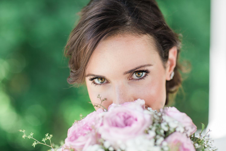 wolfeboro-brewster-wedding-photography-25