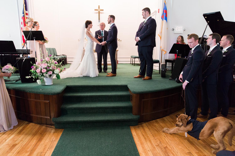 wolfeboro-brewster-wedding-photography-38