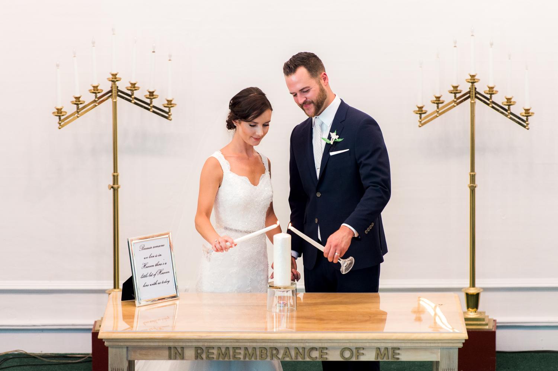 wolfeboro-brewster-wedding-photography-41