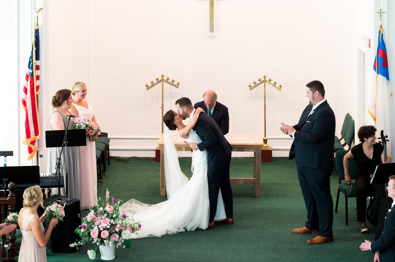 wolfeboro-brewster-wedding-photography-43