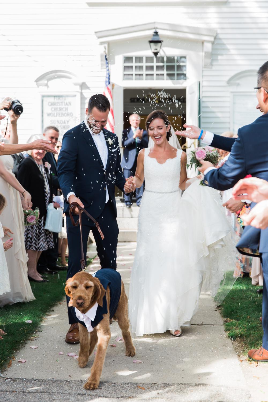 wolfeboro-brewster-wedding-photography-46