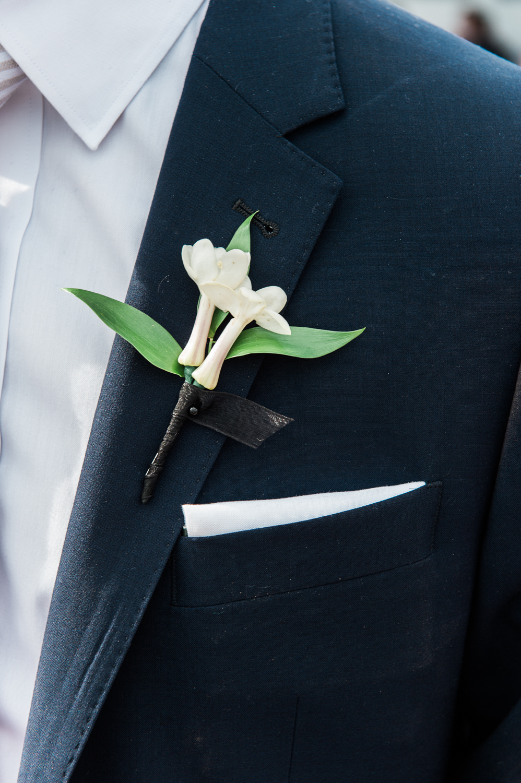 wolfeboro-brewster-wedding-photography-52