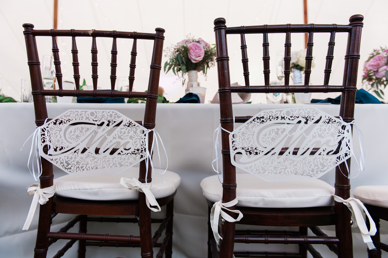 wolfeboro-brewster-wedding-photography-88