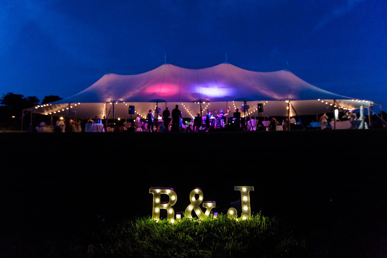 wolfeboro-brewster-wedding-photography-100