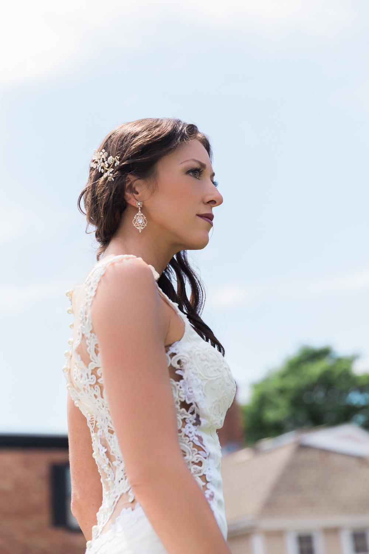 bittersweet-farms-wedding-photography-22