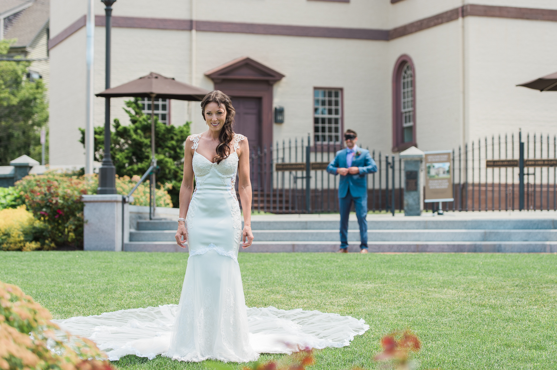 bittersweet-farms-wedding-photography-24