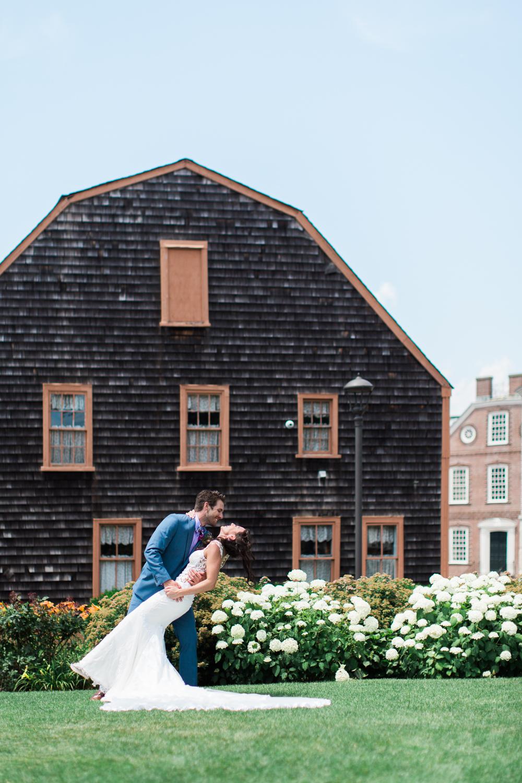 bittersweet-farms-wedding-photography-27