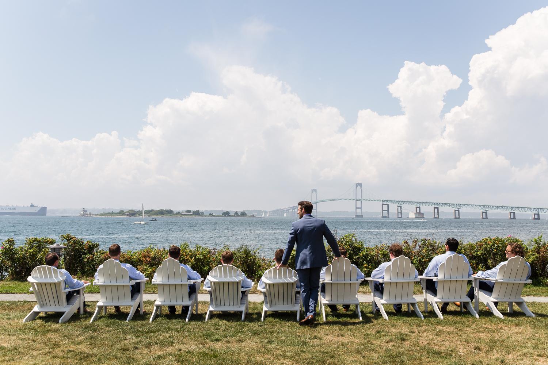 bittersweet-farms-wedding-photography-35