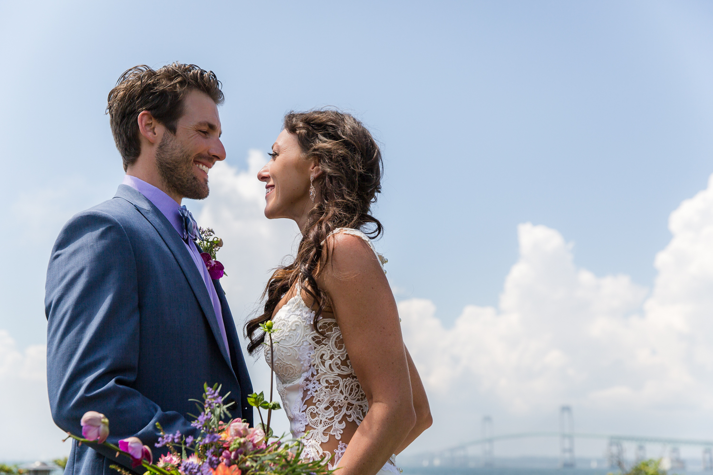 bittersweet-farms-wedding-photography-34