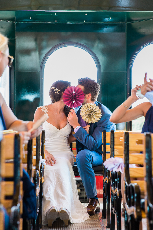 bittersweet-farms-wedding-photography-44