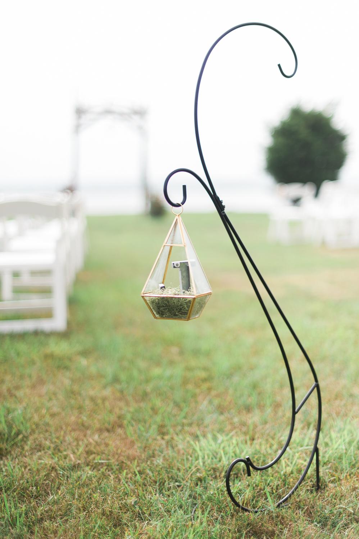 bittersweet-farms-wedding-photography-45