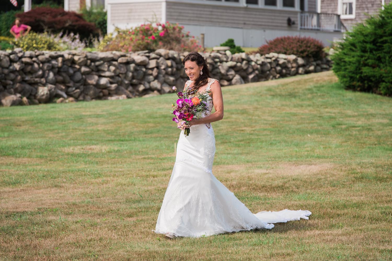 bittersweet-farms-wedding-photography-60