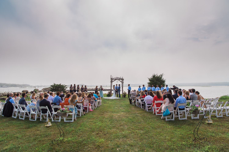 bittersweet-farms-wedding-photography-63